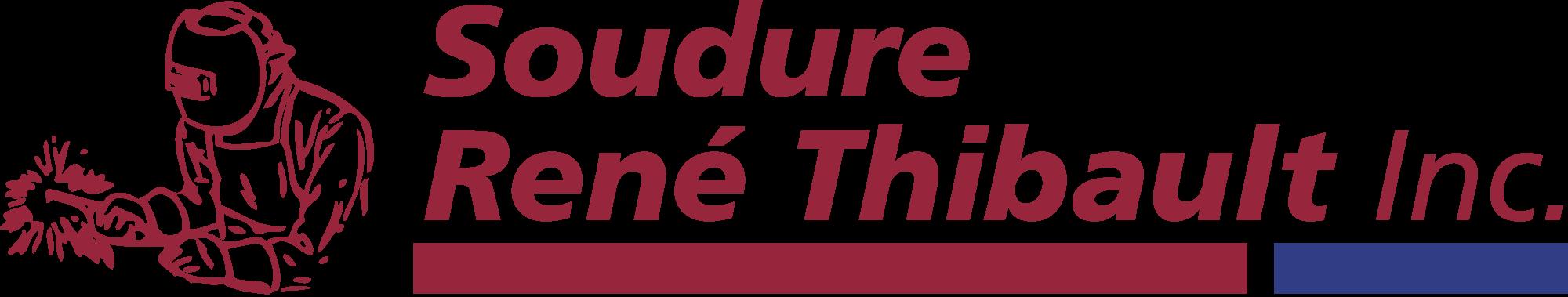 logo-Soudure-Rene-Thibault